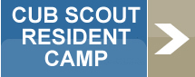 Cub Scout Resident Camp Button