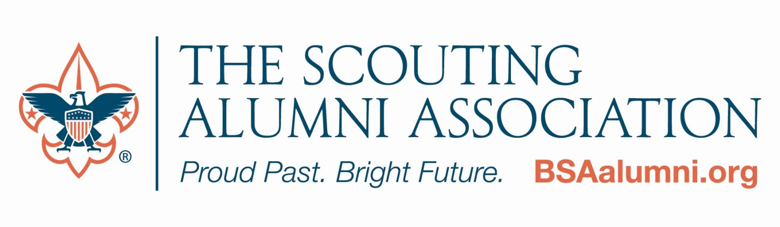 The Scouting Alumni Association