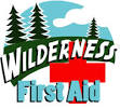 Wilderness First Aid Logo