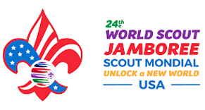 24th World Jamboree