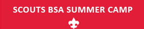 Scouts BSA Summer Camp