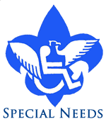 Special Needs Scouting