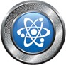 http://www.scouting.org/filestore/STEM/images/science_everywhere_icon.jpg