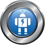 http://www.scouting.org/filestore/STEM/images/tech_talk_icon.jpg