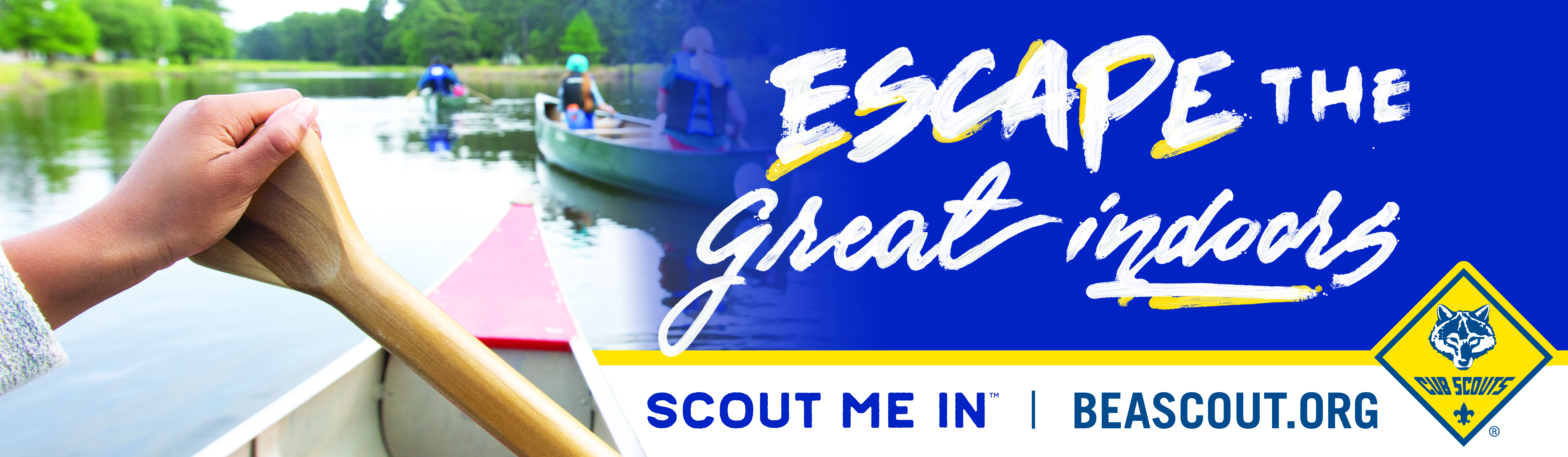 Join Scouting Galveston Brazoria Dickinson League City Friendswood Texas City Alvin Pearland Sweeny Lake Jackson