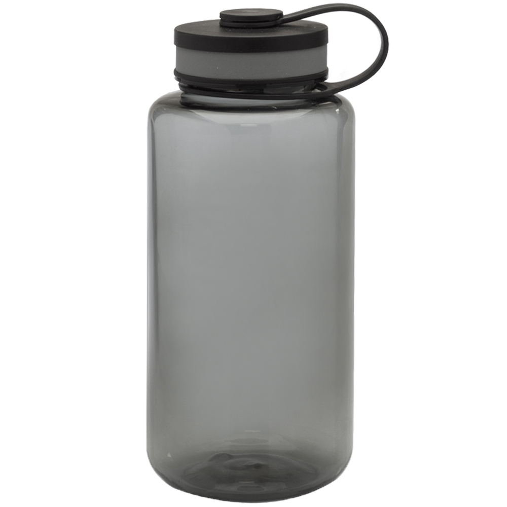 CKTP Water Bottle