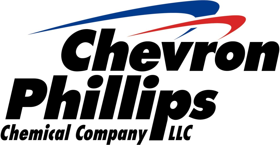 Chevron Phillips Scouts Honor Shooting Classic