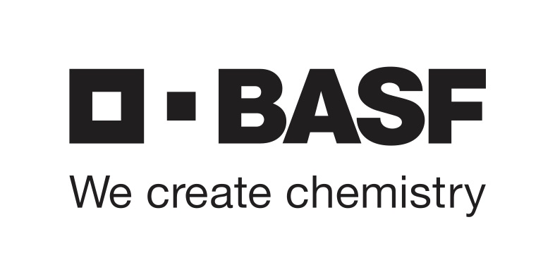 BASF Boy Scouts of America