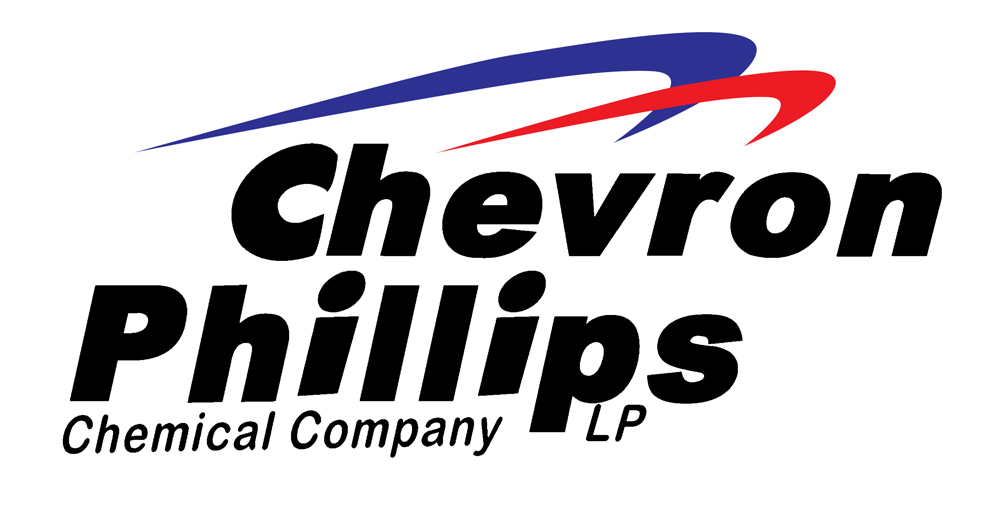 Chevron Phillips supports Scouting!