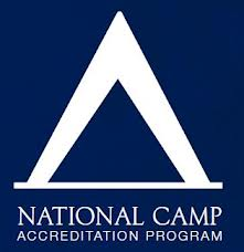 National Camp Accreditation Program