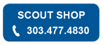 Scout Shop Phone - 303.477.4830