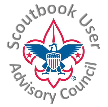 Scoutbook User Advisory Council
