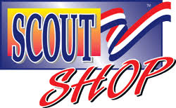 River City Scout Shop