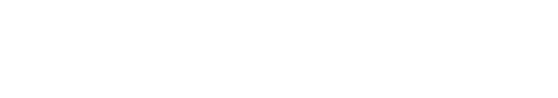 Blue Grass Council