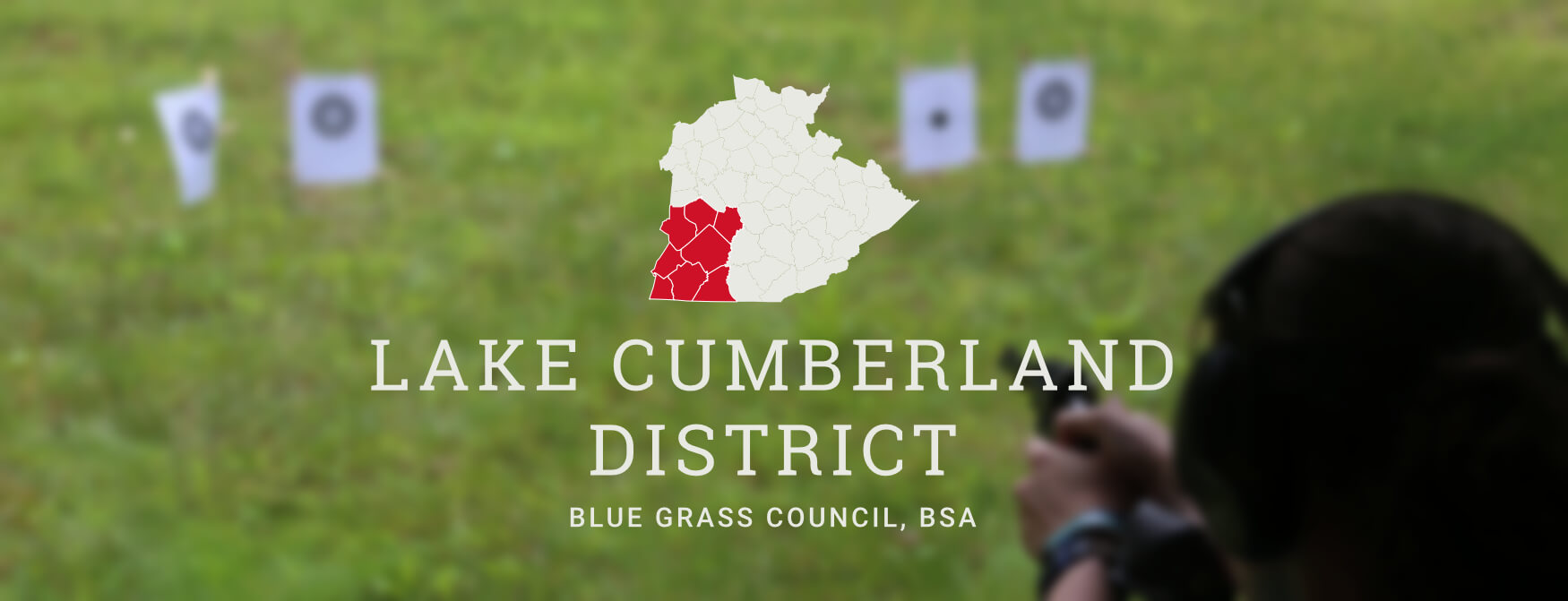 Lake Cumberland District