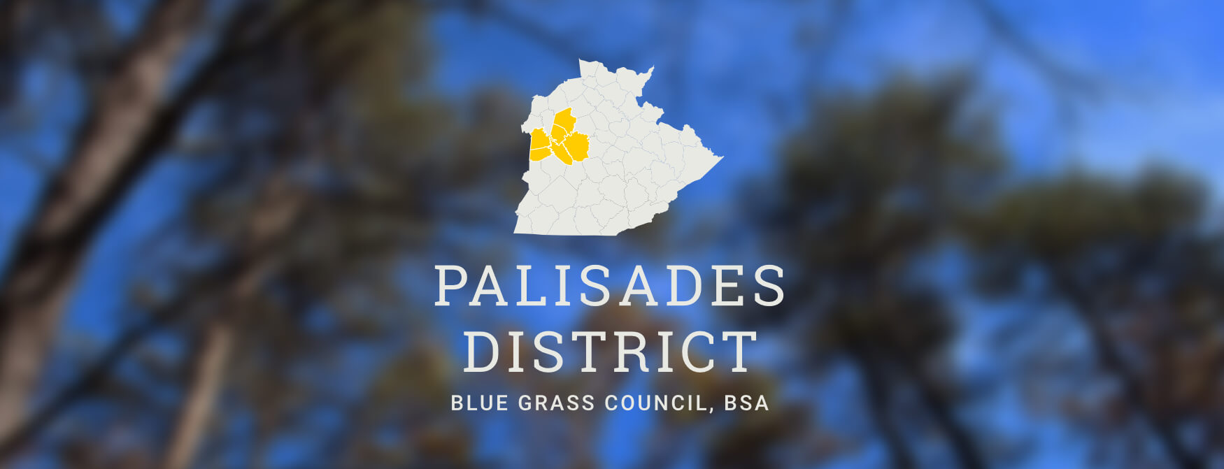 Palisades District