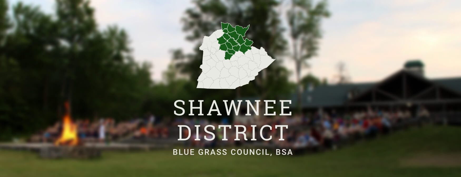 Shawnee District