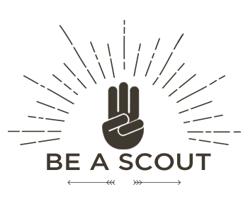 photo about Cub Scout Motto in Sign Language Printable identify Dwelling