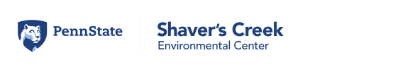 Shaver's Creek Environmental Center