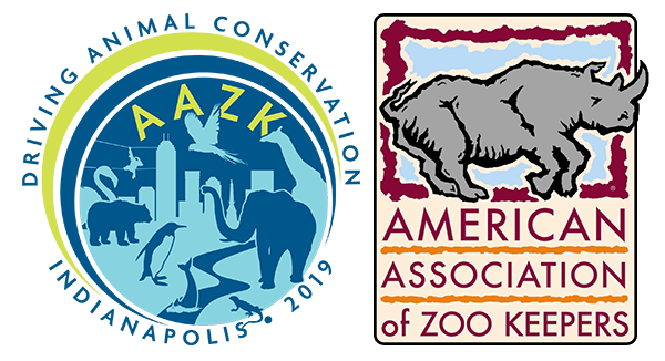 Christmas At The Zoo Indianapolis 2019.2019 Aazk National Conference