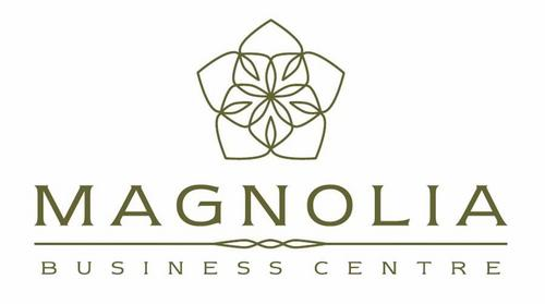Magnolia Business Centre