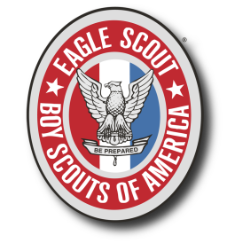 https://baltimorebsa.doubleknot.com/orgsrichtextimages/2411/eaglescout.png