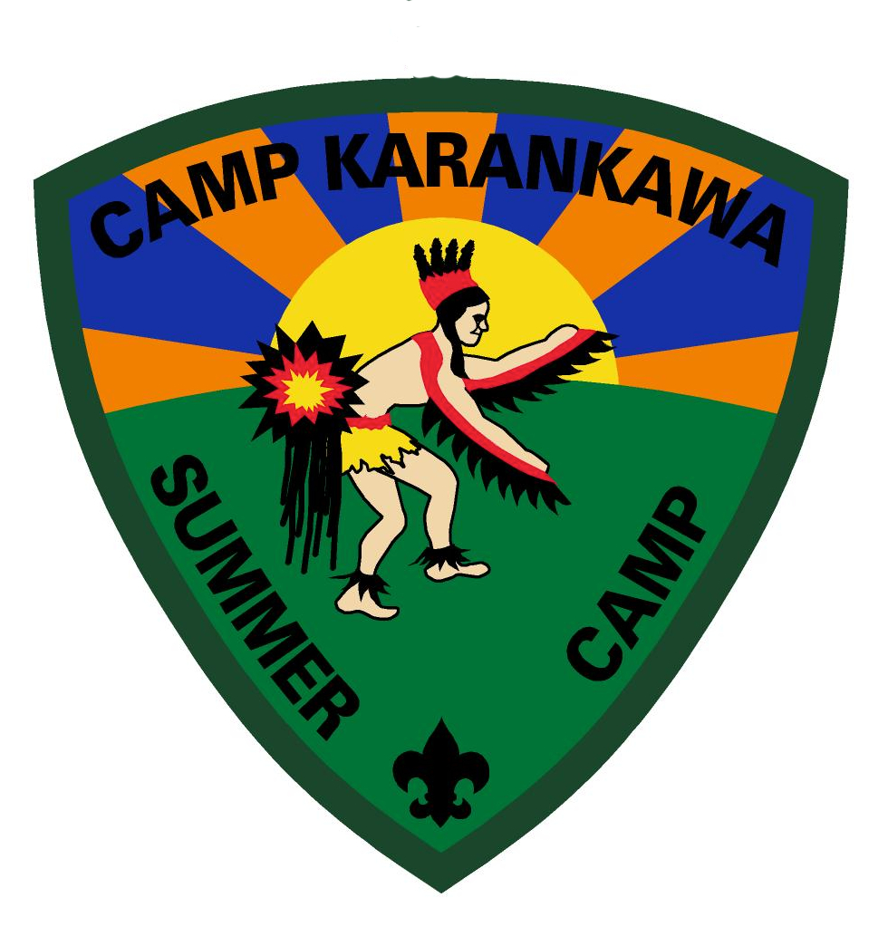 Summer Camp at Camp K