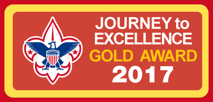 Image result for journey to excellence 2017