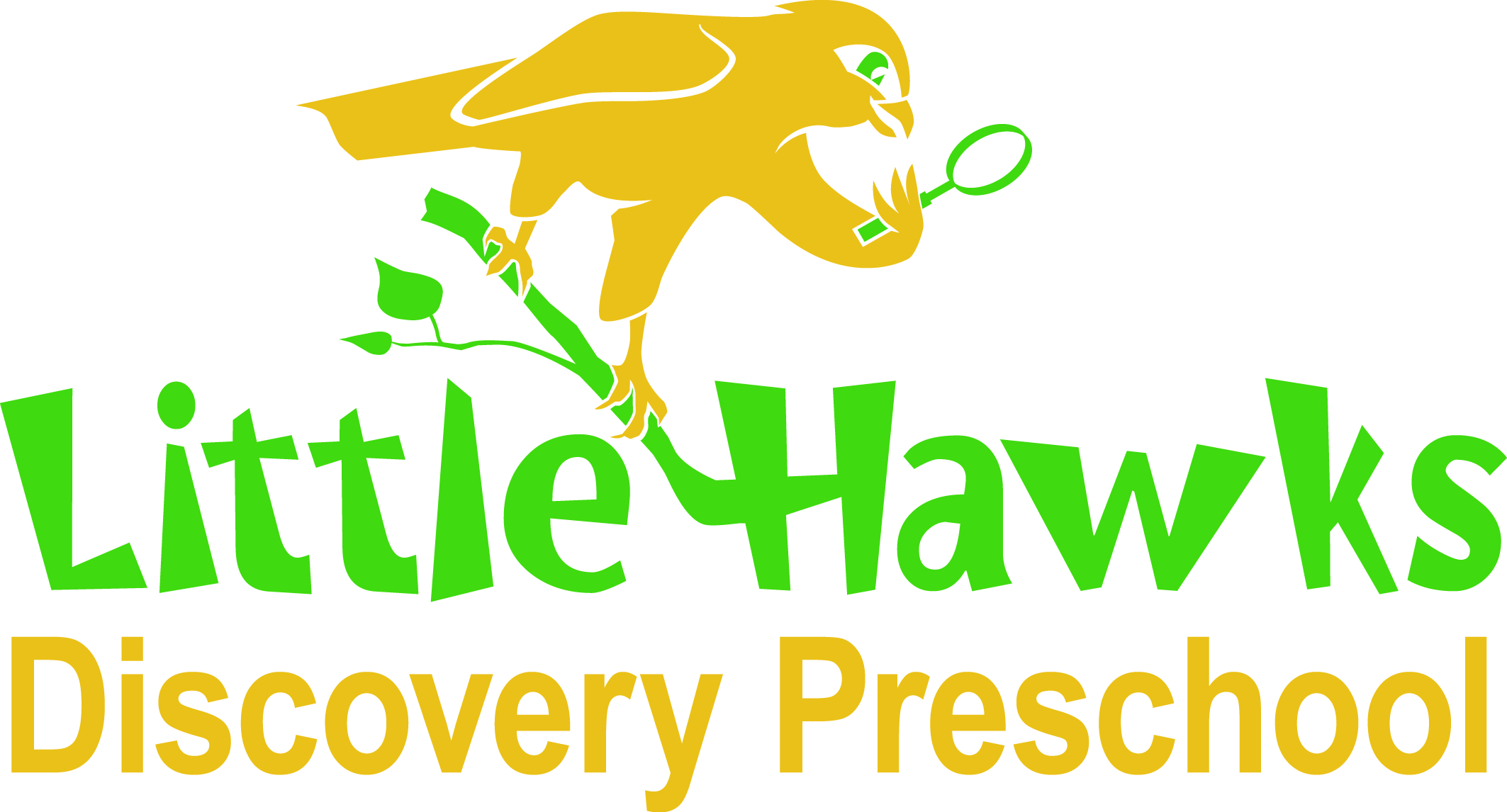 Little Hawks Discovery Preschool