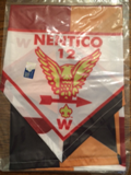 Nentico Neckerchief