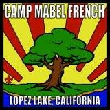 Camp French Logo