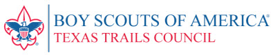 Texas Trails Council | Boy Scouts of America