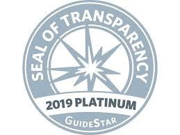 https://gec-bsa.doubleknot.com/orgtemplate/3394/guidestar%202019%20platinum.jpg